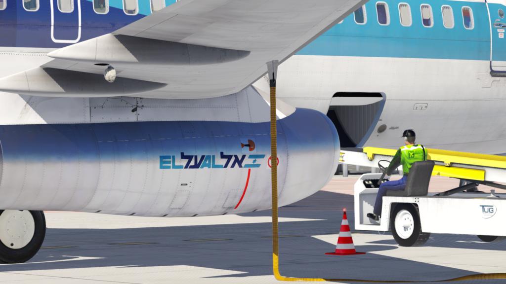 636929721_X-PlaneScreenshot2018_08.27-14_49_37_54.png.08b56c3569bbce8e51e7410afc2da4f5